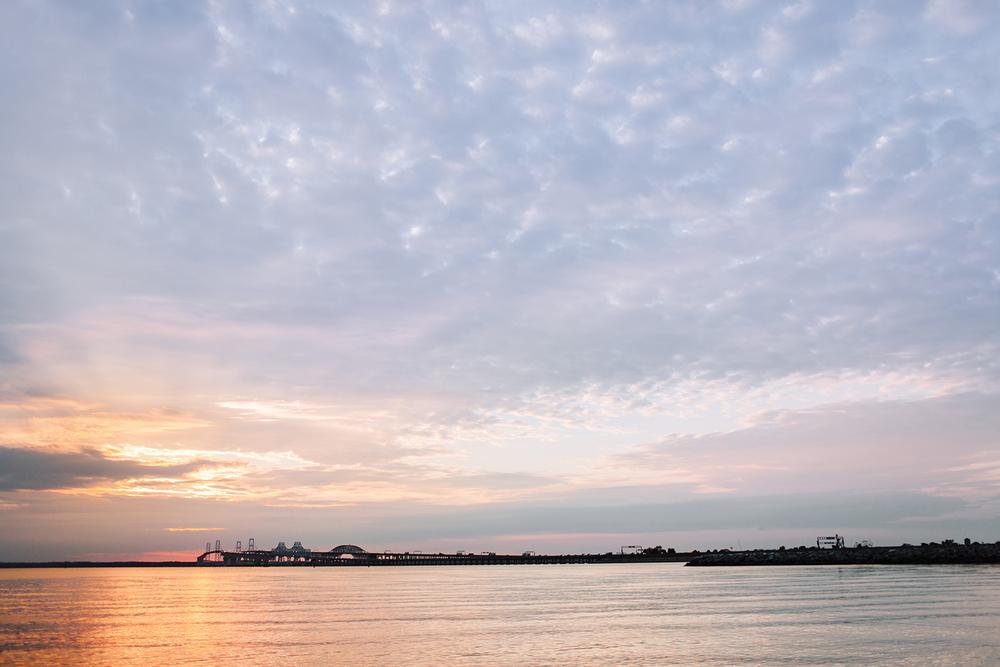 chesapeake-bay-beach-club-110.JPG