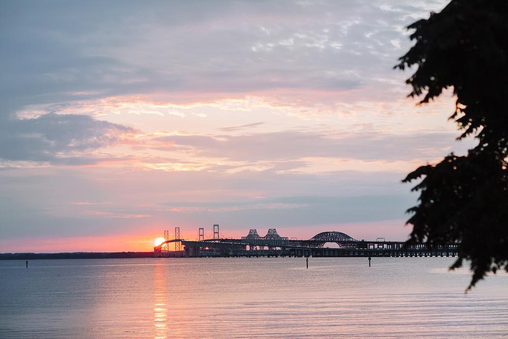 chesapeake-bay-beach-club-113.JPG