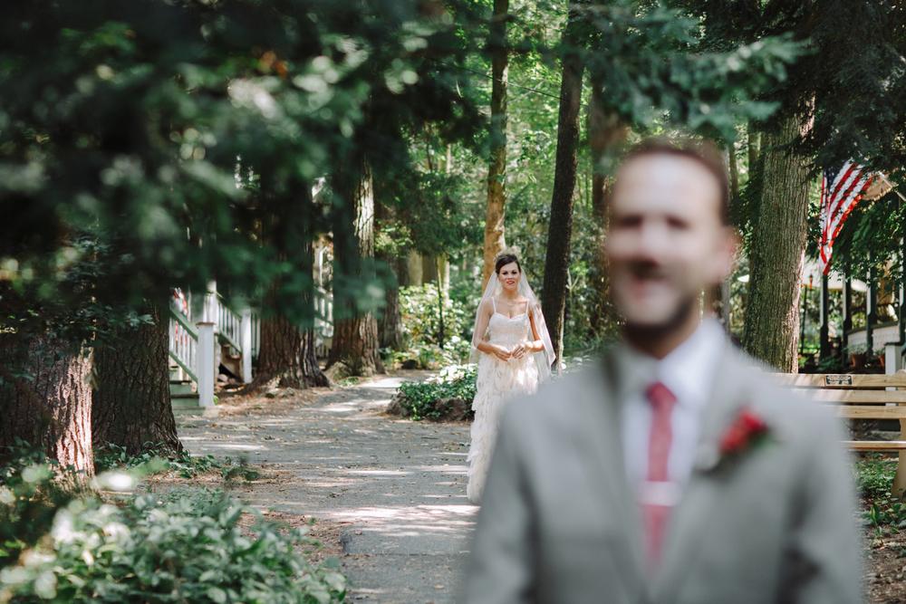 backyard-wedding-025.JPG