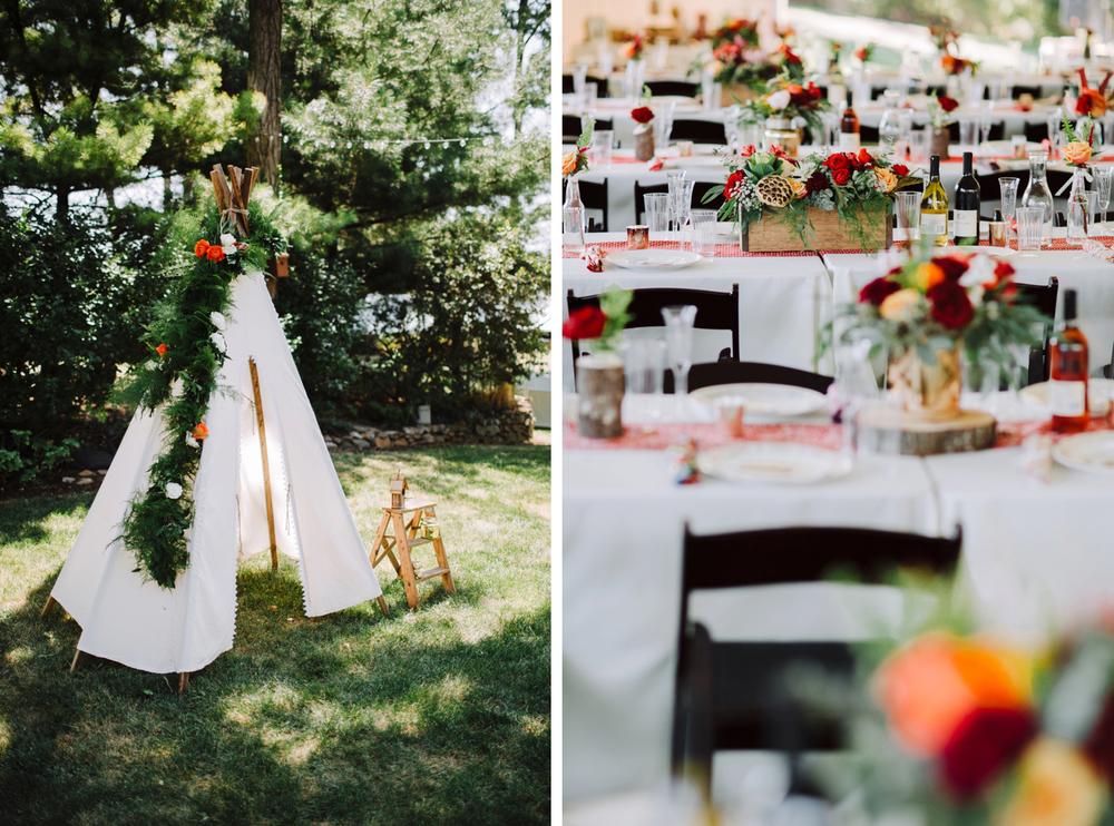 backyard-wedding-039.JPG