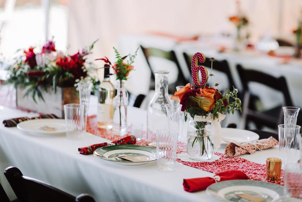 backyard-wedding-042.JPG
