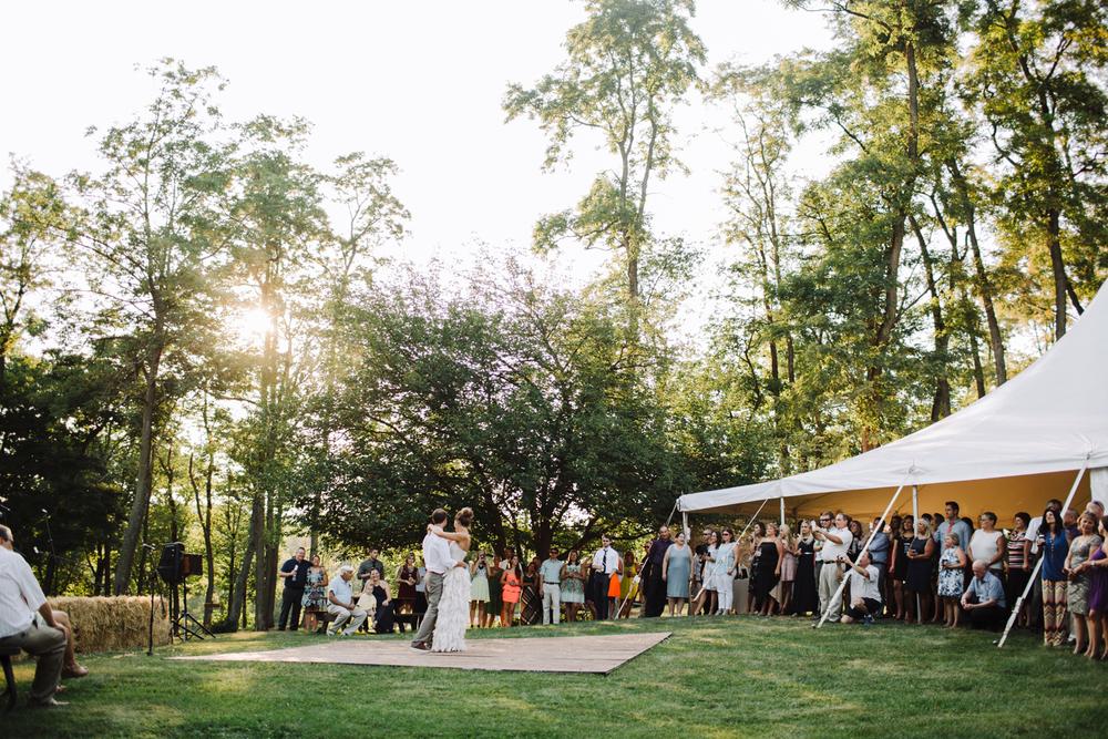 backyard-wedding-093.JPG
