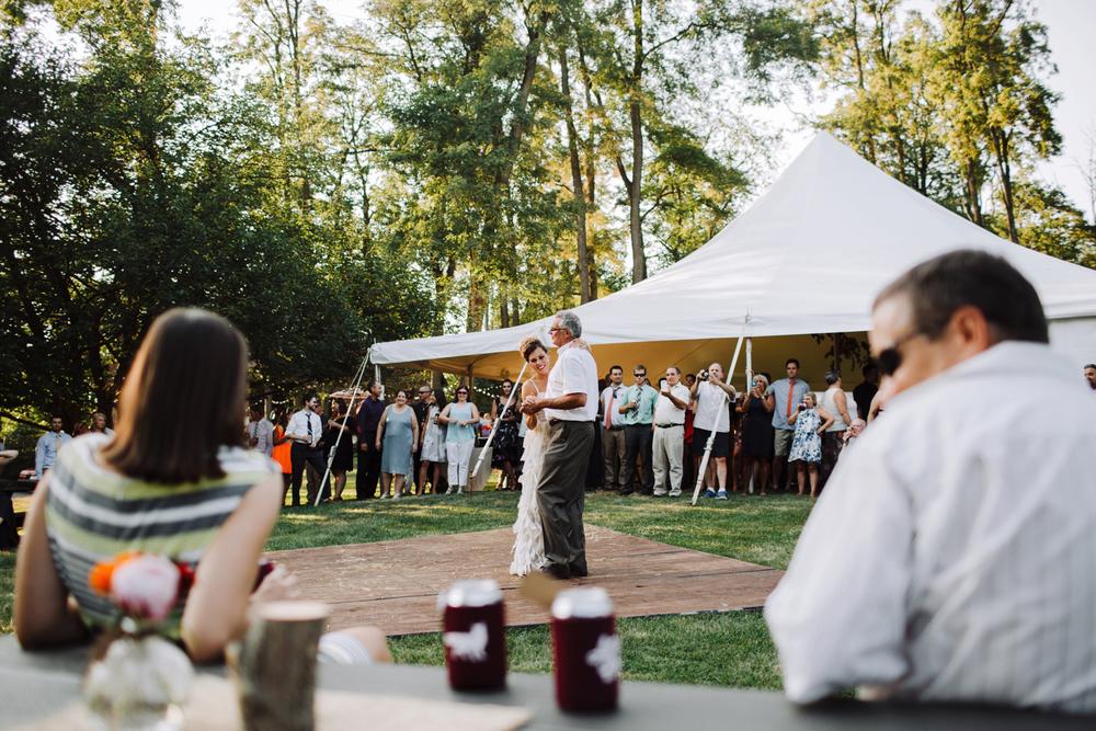 backyard-wedding-094.JPG