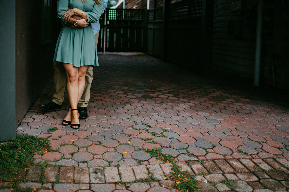 new-hope-engagement-session-002.JPG