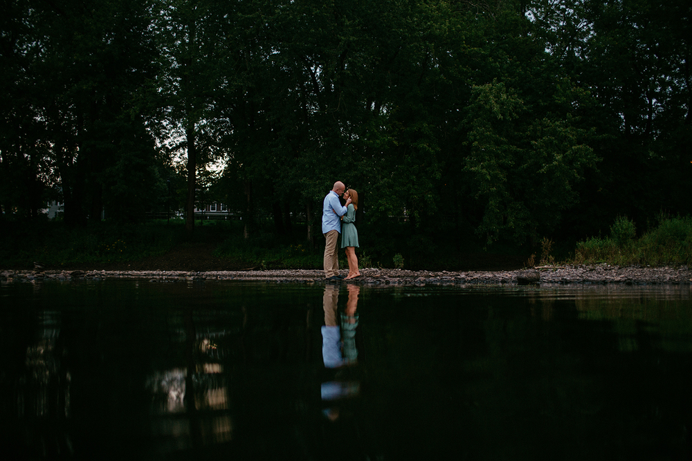 new-hope-engagement-session-021.JPG