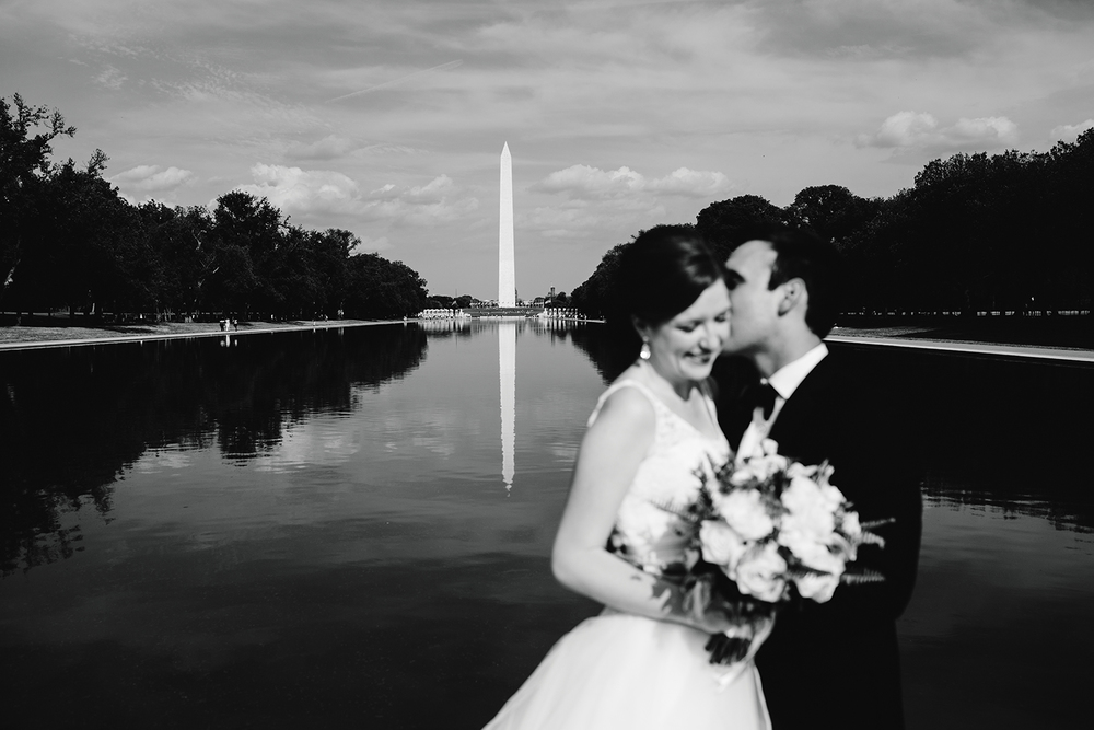 st regis hotel washington dc washington dc wedding