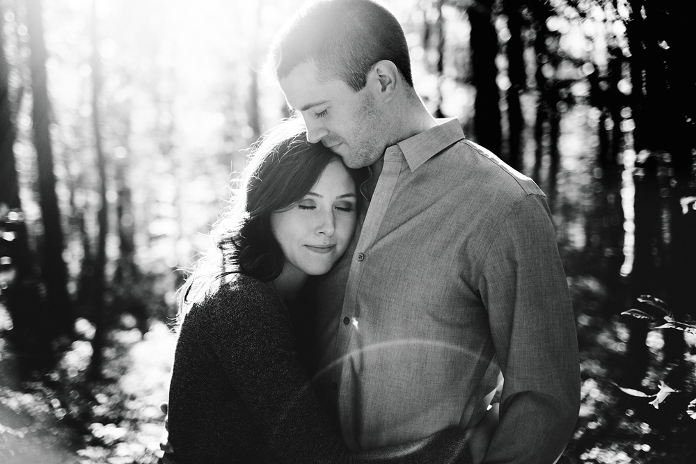 pa-engagement-photography-001.JPG