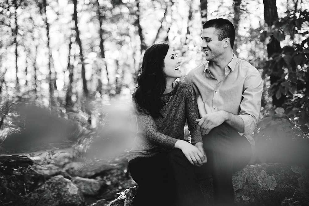 pa-engagement-photography-002.JPG