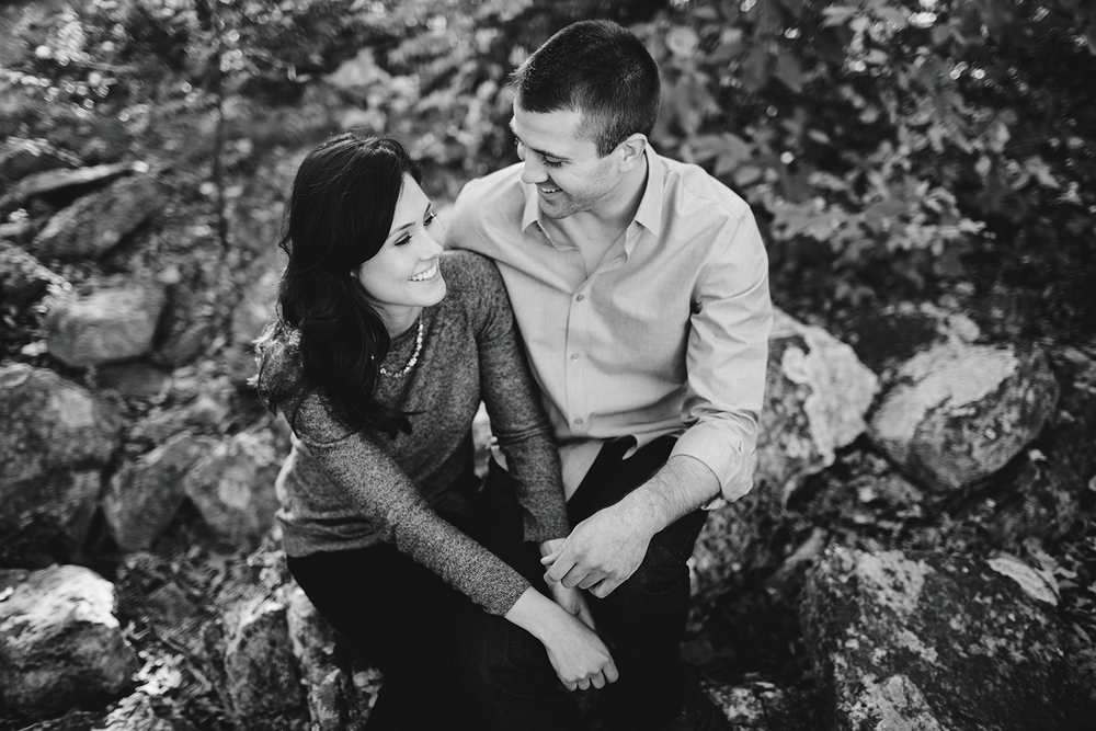pa-engagement-photography-004.JPG
