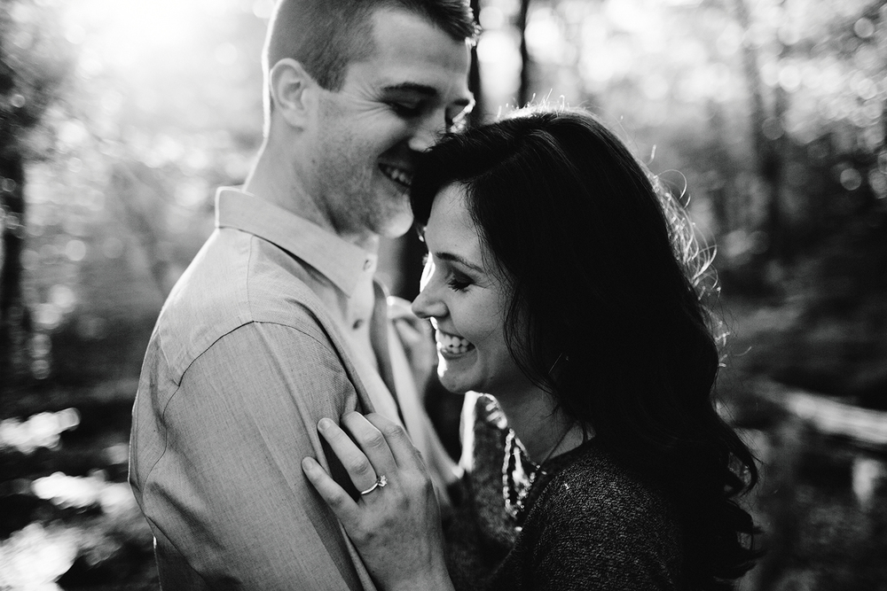 pa-engagement-photography-007.JPG