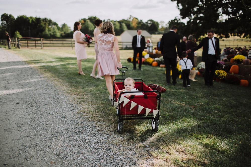 valley-crest-farm-wedding-036.JPG
