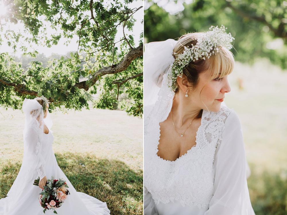 valley-crest-farm-wedding-058.JPG