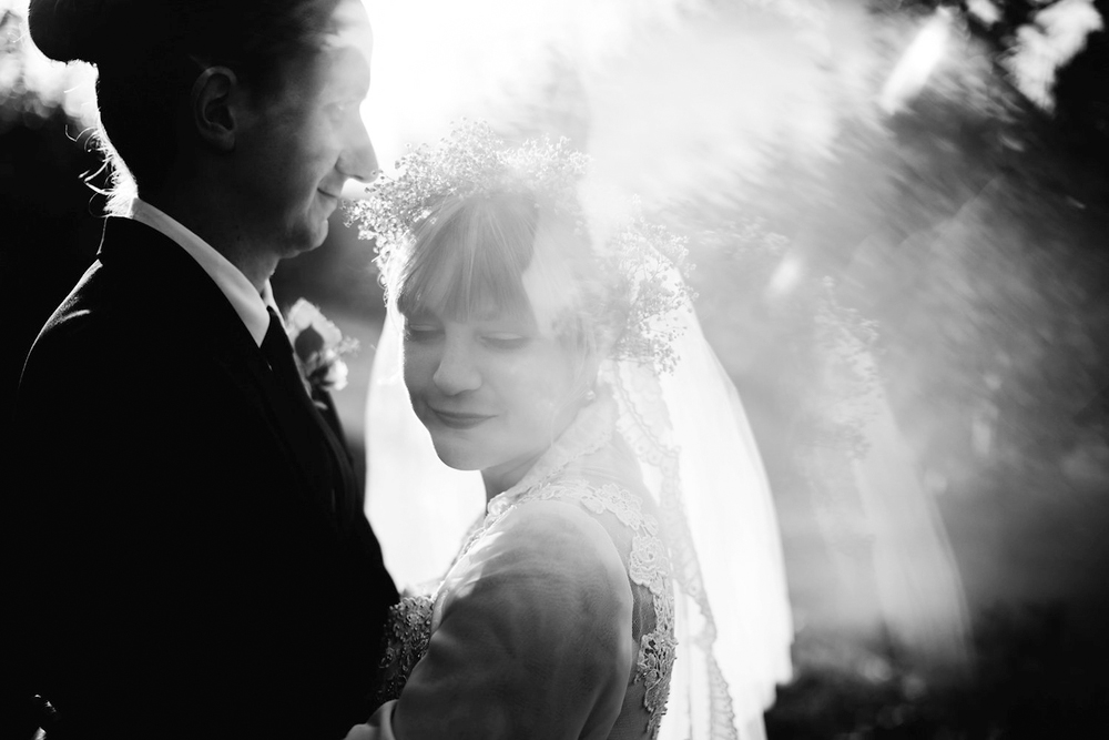 valley-crest-farm-wedding-062.JPG