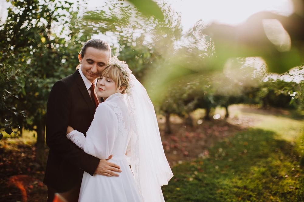 valley-crest-farm-wedding-065.JPG