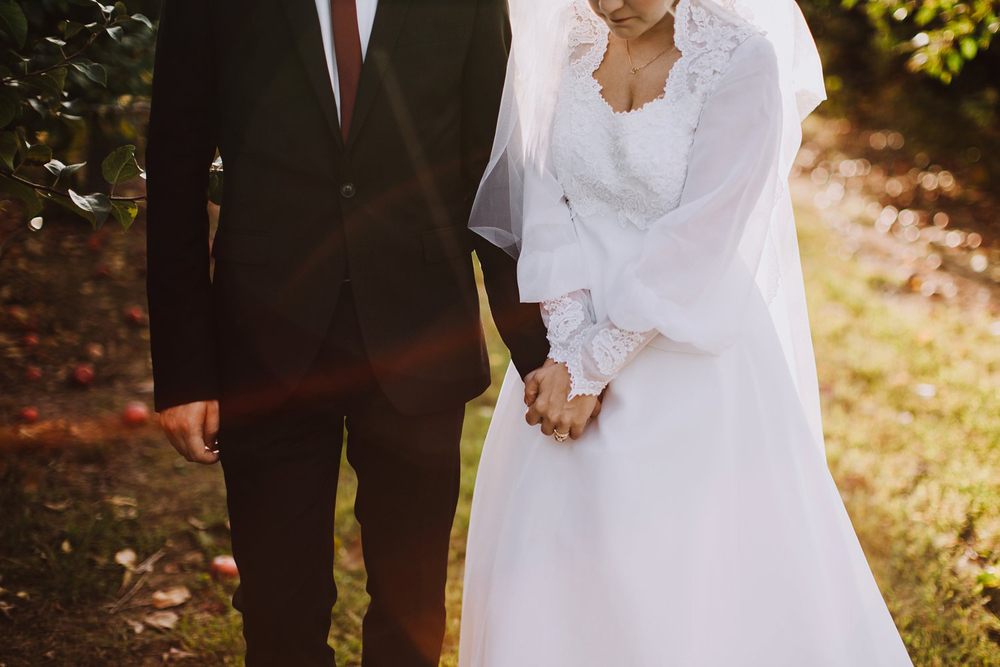 valley-crest-farm-wedding-067.JPG