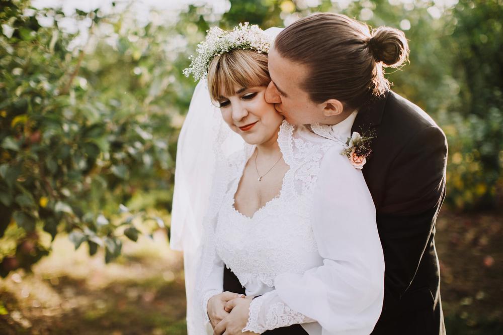 valley-crest-farm-wedding-068.JPG