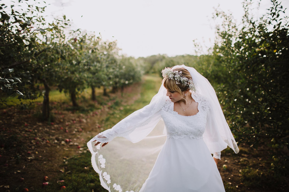 valley-crest-farm-wedding-082.JPG