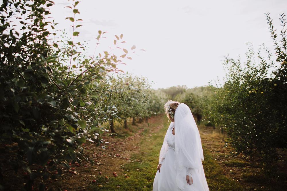 valley-crest-farm-wedding-083.JPG