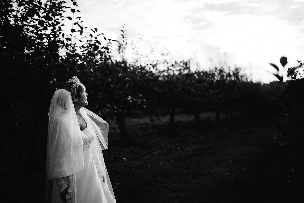 valley-crest-farm-wedding-085.JPG