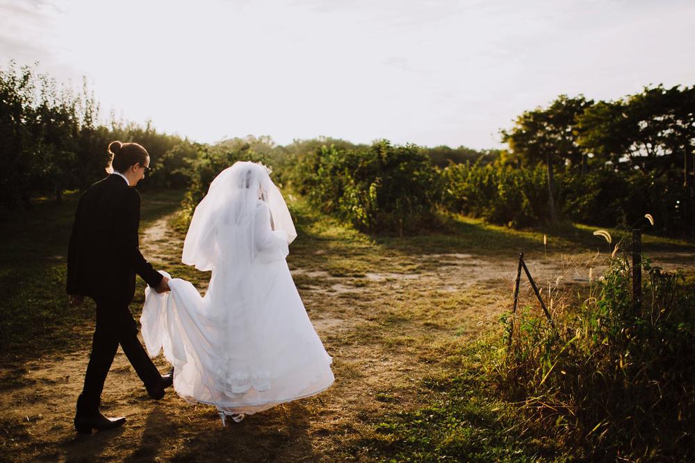 valley-crest-farm-wedding-087.JPG