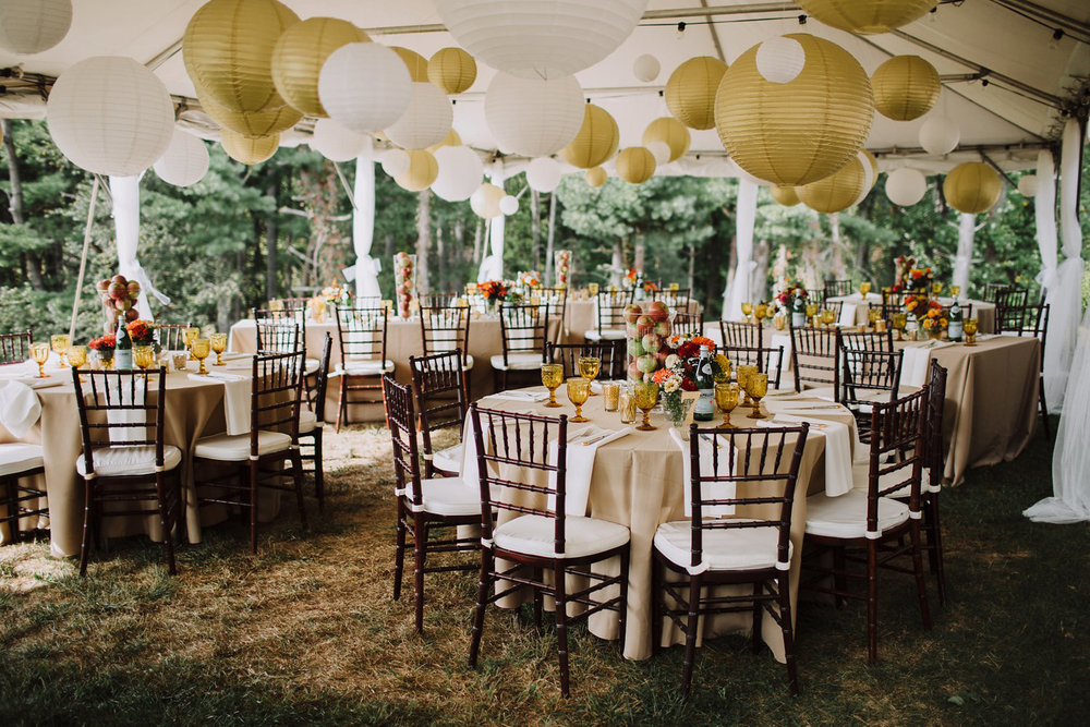 valley-crest-farm-wedding-101.JPG