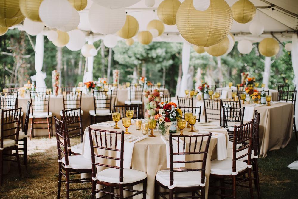 valley-crest-farm-wedding-102.JPG