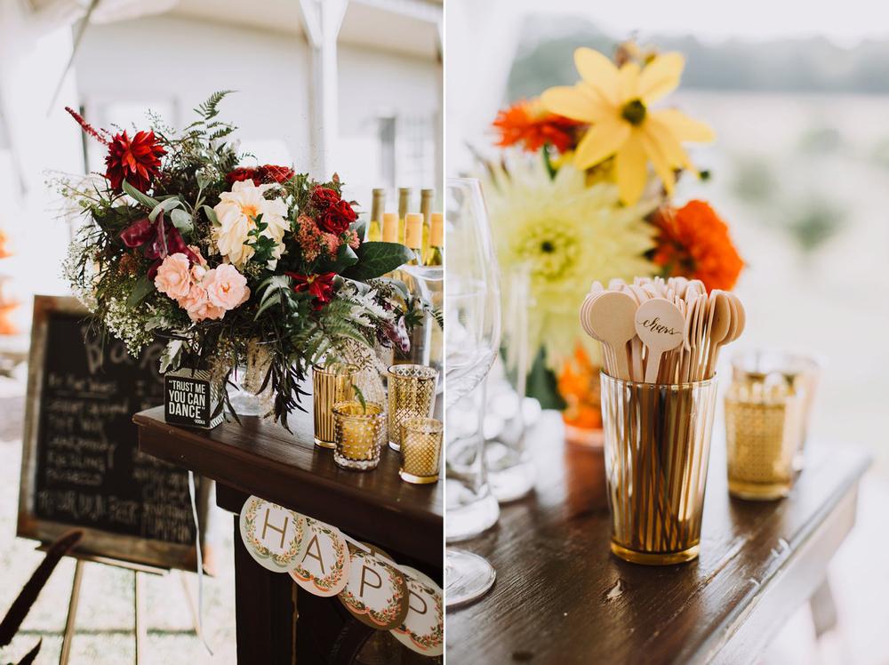 valley-crest-farm-wedding-103.JPG