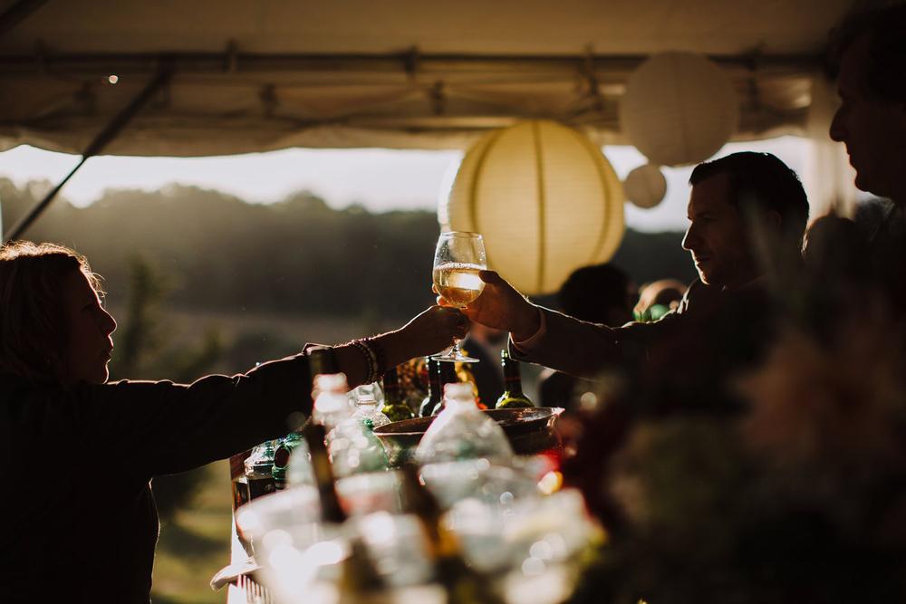 valley-crest-farm-wedding-104.JPG