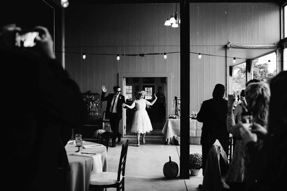 valley-crest-farm-wedding-108.JPG