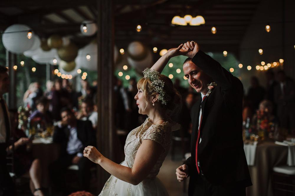 valley-crest-farm-wedding-111.JPG