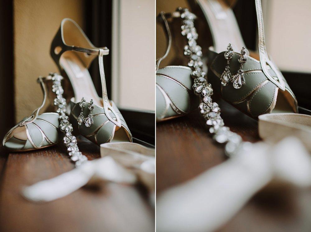 graeme-park-wedding-001.JPG