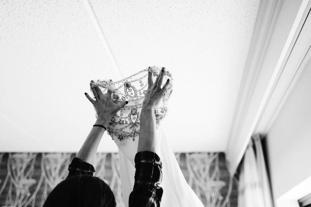graeme-park-wedding-011.JPG
