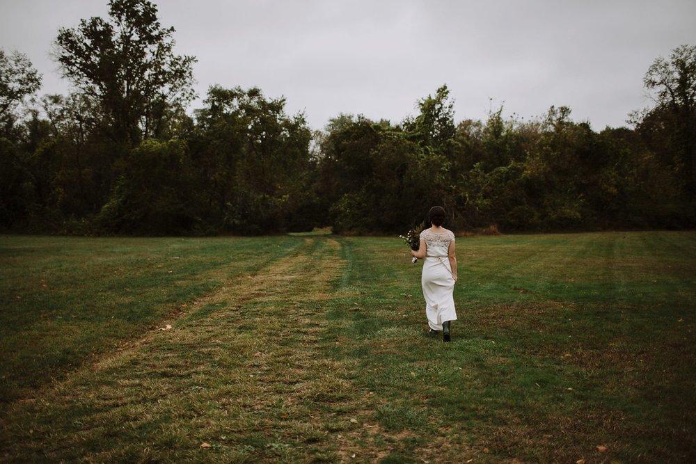 graeme-park-wedding-024.JPG