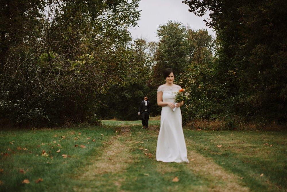 graeme-park-wedding-026.JPG