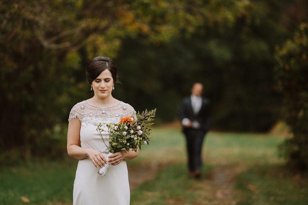 graeme-park-wedding-028.JPG