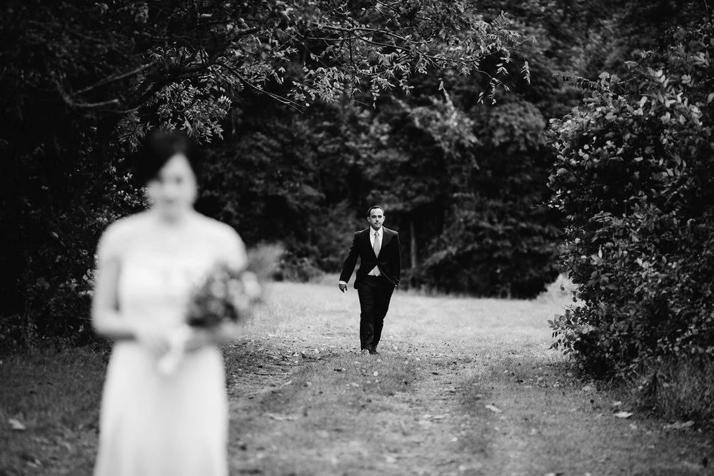 graeme-park-wedding-027.JPG