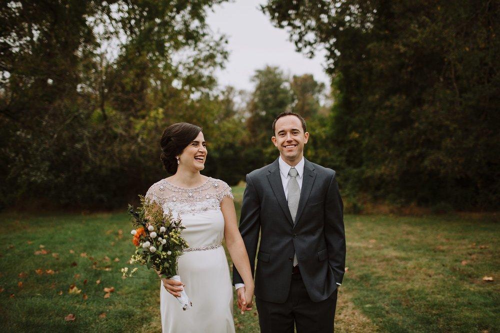 graeme-park-wedding-031.JPG