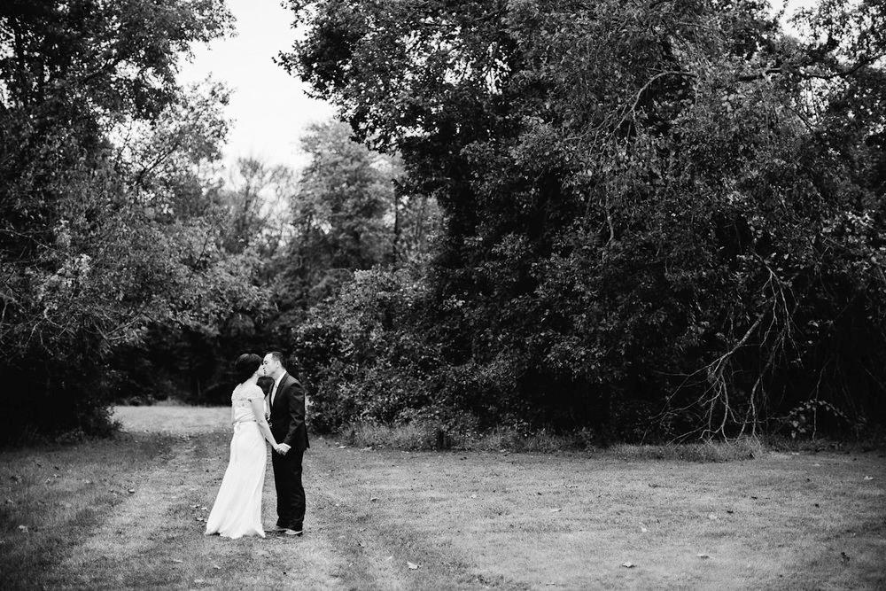 graeme-park-wedding-030.JPG