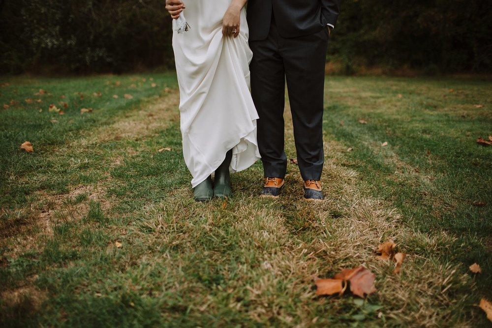 graeme-park-wedding-032.JPG