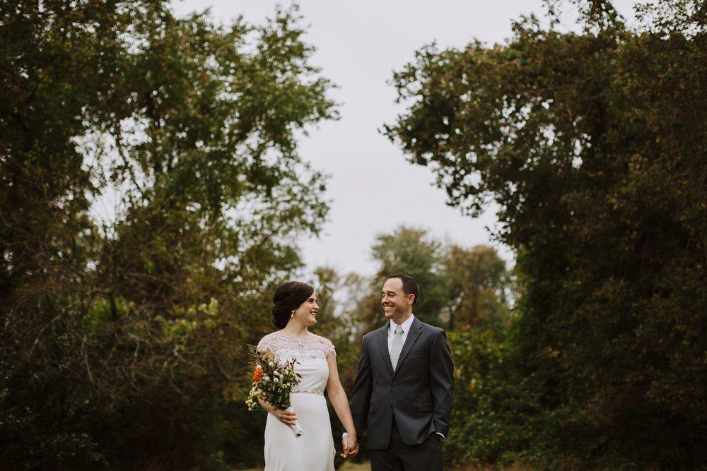 graeme-park-wedding-033.JPG