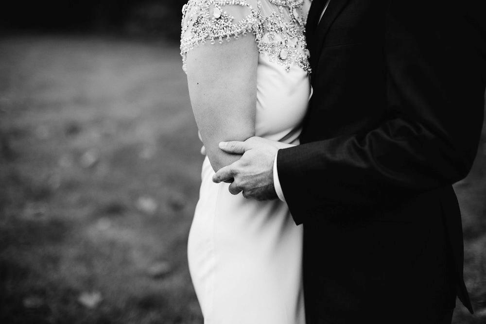 graeme-park-wedding-034.JPG