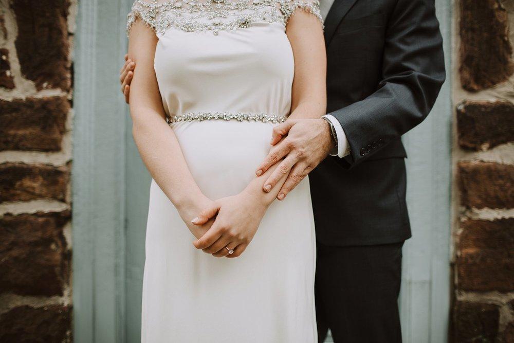 graeme-park-wedding-040.JPG
