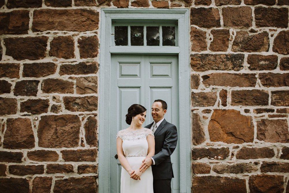 graeme-park-wedding-039.JPG