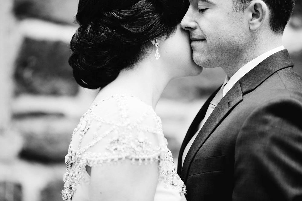 graeme-park-wedding-042.JPG