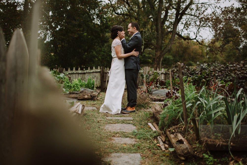 graeme-park-wedding-044.JPG