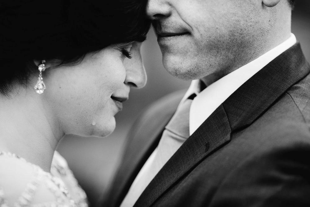 graeme-park-wedding-043.JPG