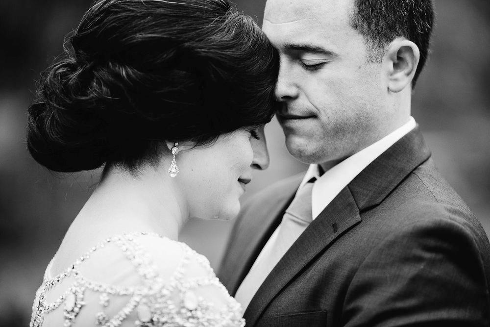 graeme-park-wedding-046.JPG