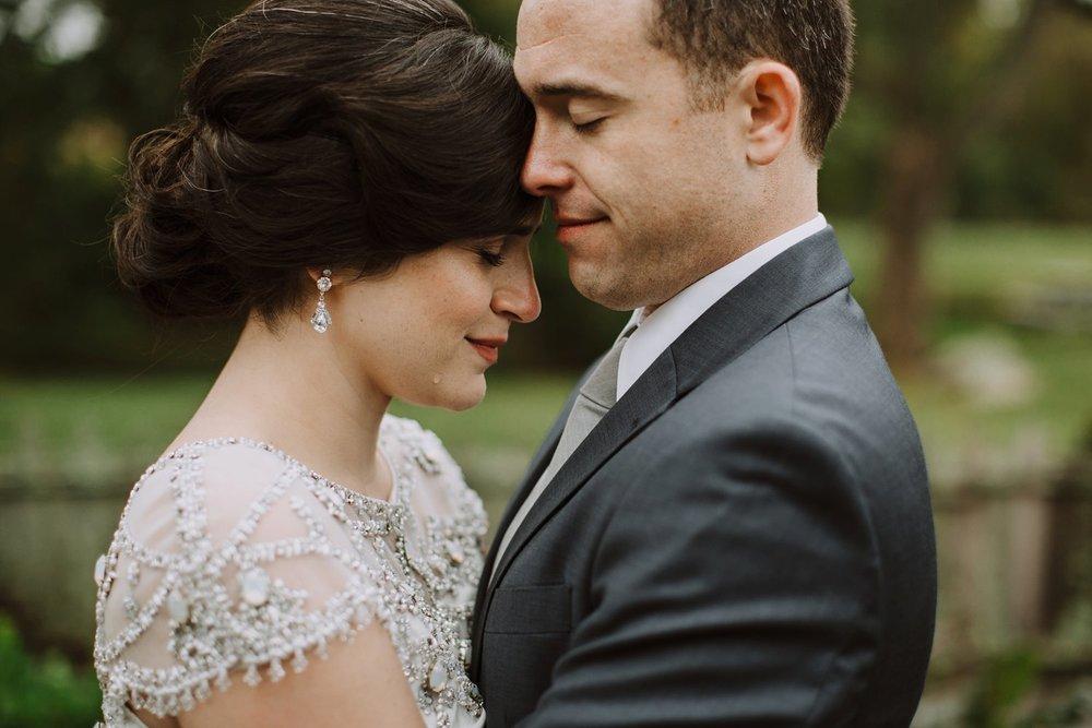graeme-park-wedding-049.JPG