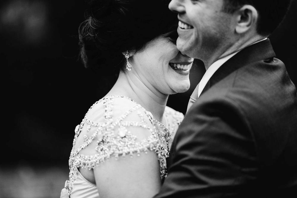 graeme-park-wedding-048.JPG