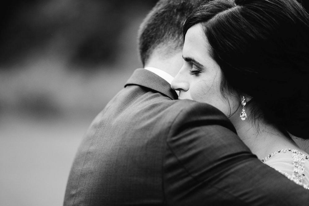 graeme-park-wedding-055.JPG